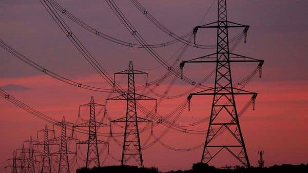 Chinese manufacturers warn that strict measures to cut electricity use will slash output in economic powerhouses (REUTERS)