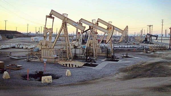Image Oil on the boil again: What this means for India