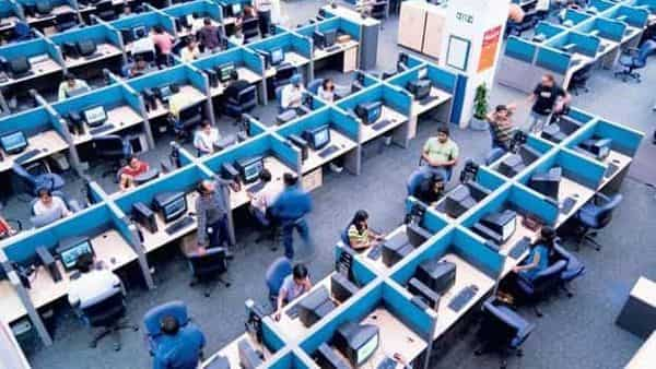 TCS will be hiring B.E./B.Tech/M.E./M.Tech/MCA/M.Sc candidates from the year of passing 2020 and 2021