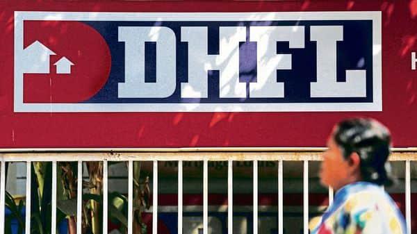 DHFL (MINT_PRINT)