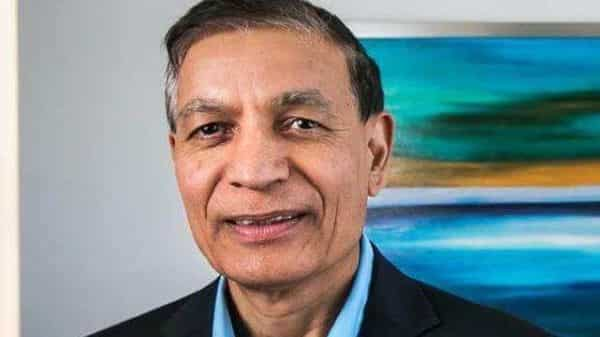The tenth position in the list is secured by Jay Chaudhry of cloud security company Zscaler. Himachal Pradesh born IIT alumni founded the cyber security firm in 2007 and currently owns 42% of the Nasdaq-listed firm, which has a market cap of INR 2,81,000 Cr. The increased demand for enterprise cyber security services amidst increased corporate ransomware attacks contributed a 85% increase in Chaudhry's wealth and stormed into the top 10 of IIFL Wealth Hurun India Rich list 2021.