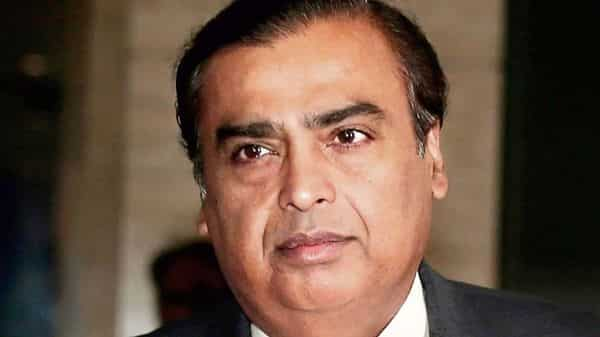 Mukesh Ambani continues to be the richest man in India for the 10th consecutive year with a wealth of INR 7,18,000 Cr. Reliance Industries becomes the first Indian company to cross the US$200bn (INR 15 lakh Cr) market cap driven by retail and telecom operations (MINT_PRINT)