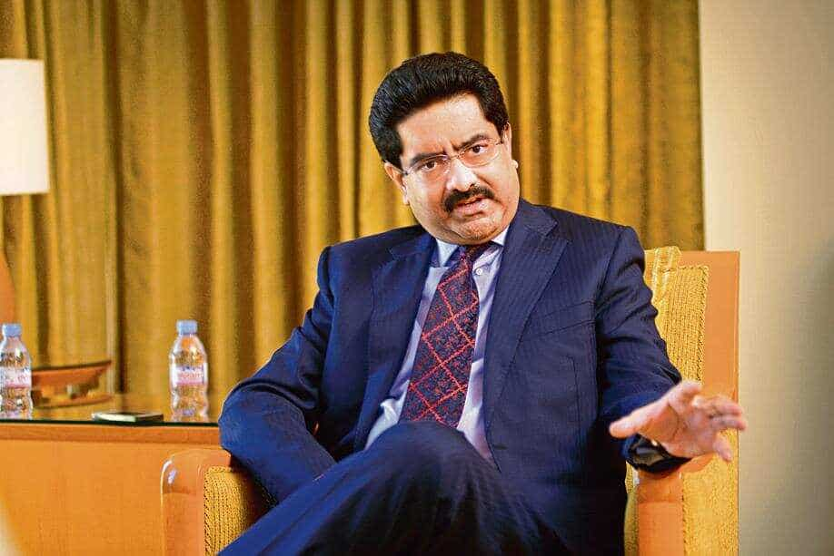 Kumar Mangalam Birla & family of Aditya Birla Group, stormed into the top 10 in the IIFL Wealth Hurun India Rich List 2021 with INR 1,22,200 Cr. Strong demand across all business segments, plants running at near full capacity and improving margins resulted in an 84% increase in the combined market capitalization of Aditya Birla Group over the last year.