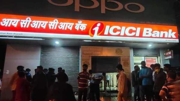 ICICI Bank (HT_PRINT)