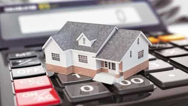 LTCG arising on sale/transfer of a residential house can be claimed exempt if the capital gains are invested in buying another residential house within a specified time under Section 54 of Income Tax Act, 1961. (iStock)