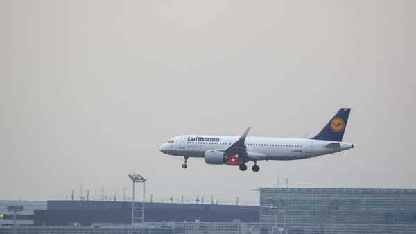 German and Swiss governments are in constant dialogue with the Indian government to have additional flights (Bloomberg)