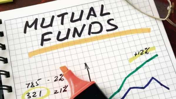 Number of funds depends on the risk appetite or other factors