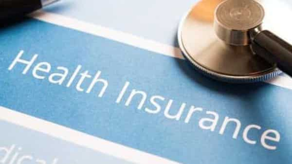 The cheapest health insurance plans may not be the best ones. Compare premiums in tandem with other features, especially restrictions and claims settlement. (Photo: iStock)