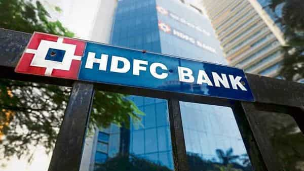 HDFC Bank reported 13% growth in its retail portfolio, while wholesale loans grew by 6%. The growth may have been driven by credit cards (Photo: Mint)