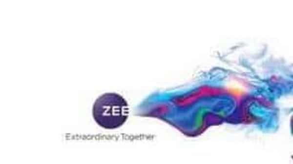 The NCLT had directed Zee Entertainment Enterprises Ltd to hold a board meeting to consider Invesco's request for convening an EGM
