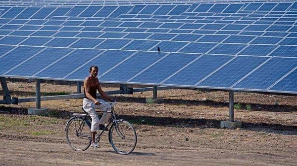 Two people aware of the development confirmed invocation of the force majeure clause to justify the delay in supply of solar equipments. Mint