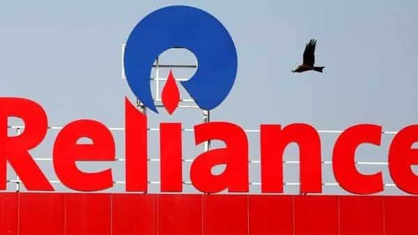 Reliance Industries retail arm to launch 7-eleven stores in India (REUTERS)