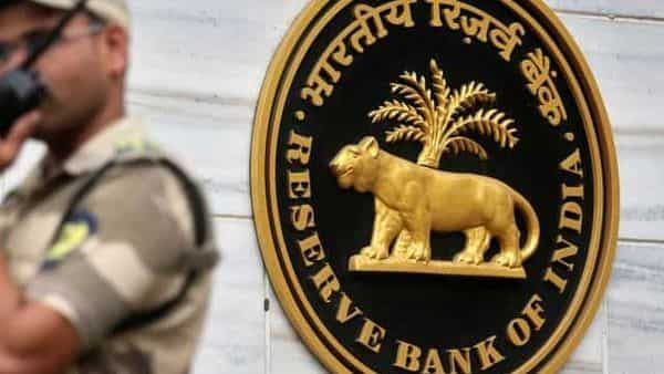 Most of the additional items prescribed in the guidelines by RBI are already considered in its analysis of existing transactions, Fitch said.