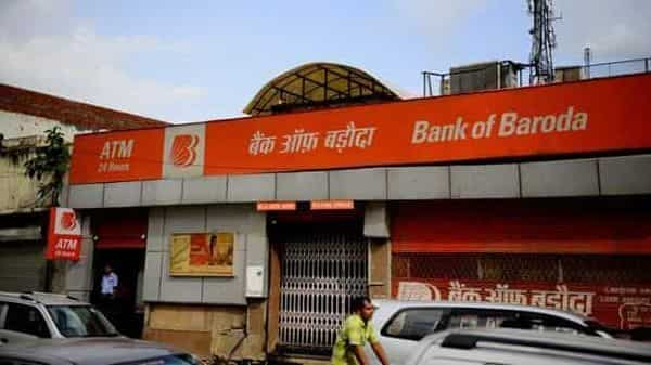 Bank of Baroda reduces Home Loans rates. (Mint)