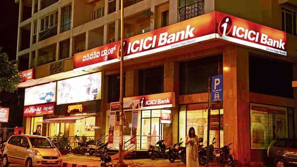 ICICI Bank executes SOFR linked transactions