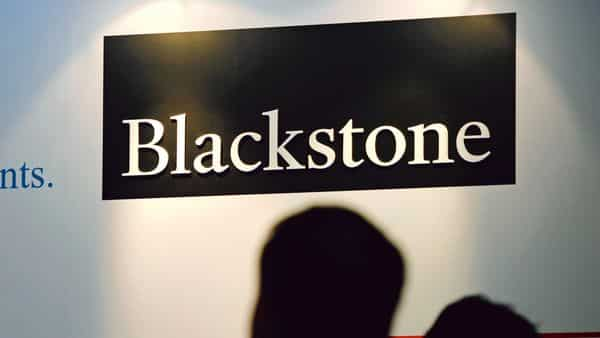 Blackstone has signed agreement with EQT Private Equity and the Kuoni and Hugentobler Foundation to acquire the stake. (Bloomberg)