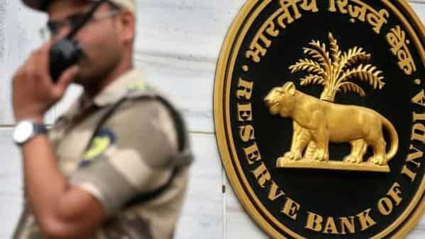 RBI unsurprisingly maintained its GDP growth forecast of 9.5% for 2021-22