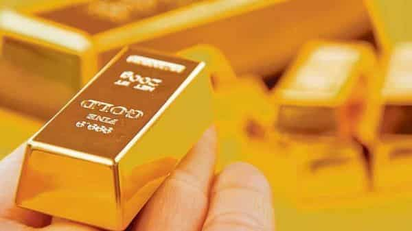 Global gold-backed ETFs saw net outflows of 15.2 tonnes during September as prices fell on back of rising bond yields, a stronger dollar, and a reduction in COMEX managed money net long positions. (Photo: iStock)