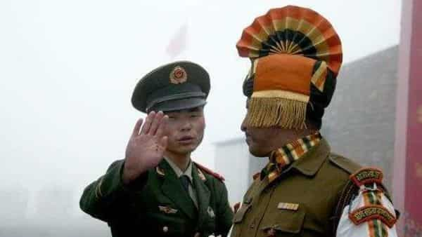 India, China have been locked in a face-off since May last year. (File Photo: AFP)