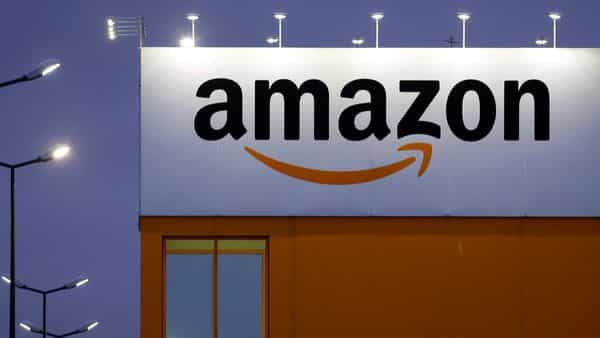 The Amazon Great Indian Festival sale went live on 3 October (2 October for Prime members). (REUTERS)
