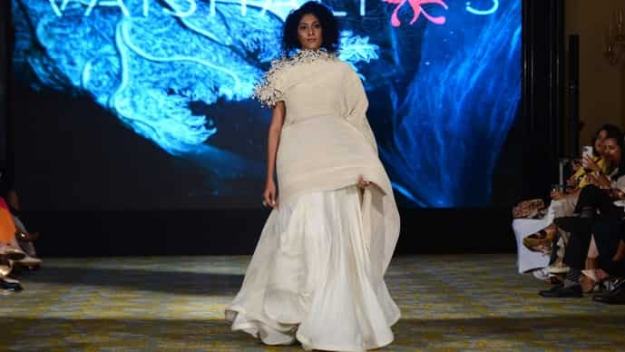 From the 'Shakuntala' collection.