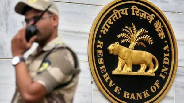 RBI had last week superseded the boards of Srei Infrastructure Finance Limited and Srei Equipment Finance Limited for their failure to repay debts.