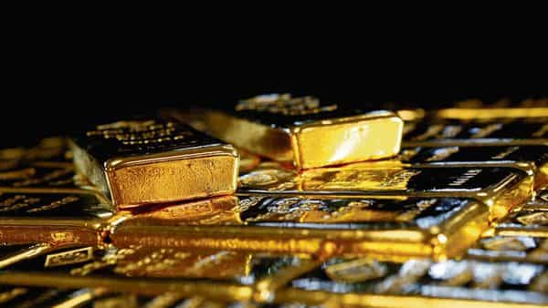 Simply put, digital gold is a mode of investing in physical gold.