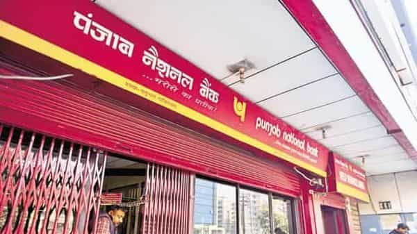 Punjab National Bank (PNB) launches '6S Campaign'.
