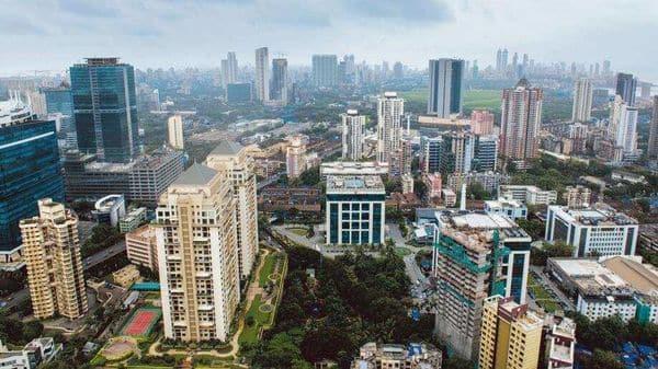 Aadhar focuses on the affordable housing finance segment.