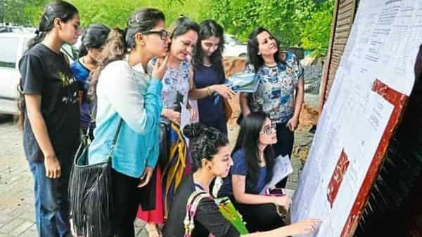 Out of 15 colleges that offer the course, seven have filled up their seats for the unreserved category in the first list itself