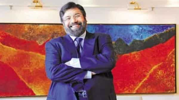 Harsh Goenka, chairman, RPG Group, called the place haven of peace and tranquility.