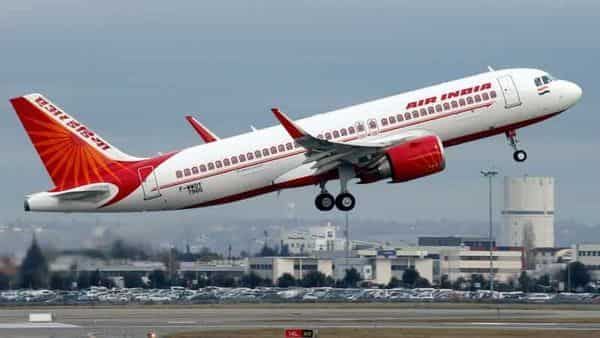 Two decadesago,Air India was valued at $4 billion by the pilots' union (Reuters)