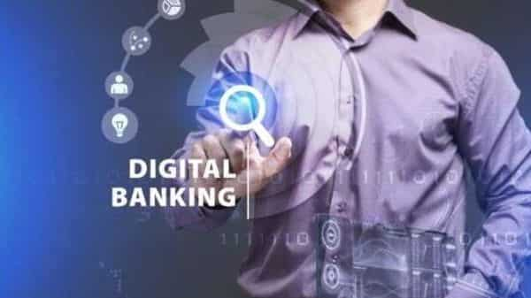 Digital banking has made life much simpler, and it's pretty easy to keep track of my finances