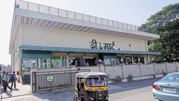 Avenue Supermarts' store count in the September quarter rose to 246 from 238 a quarter ago. (Photo: Mint)