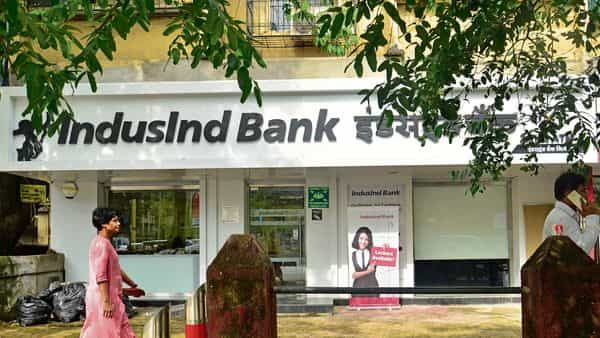 IndusInd Bank customers can even walk into their nearest branch to pay their direct taxes (MINT_PRINT)