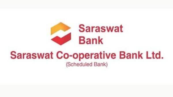 Saraswat Bank has branches across Maharashtra, Goa, Gujarat, Delhi, Madhya Pradesh and Karnataka. (Saraswat Bank )
