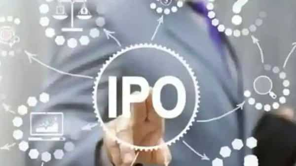 Most IPOs of the year have been profitable for the investors and are trading above their issue price (Photo: Reuters)