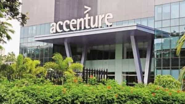 This acquisition is expected to augment Accenture's analytics, data and AI business around the world. Photo: Mint