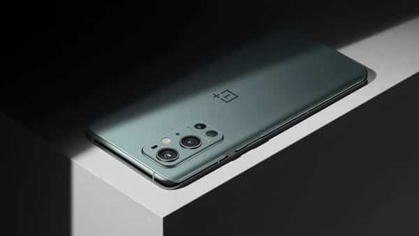 OnePlus is offering attractive discounts across its product portfolio ahead of Diwali.