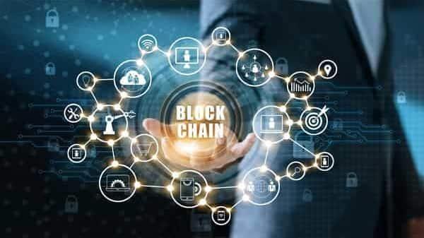 Blockchain technology: Registration is open for the November batch.