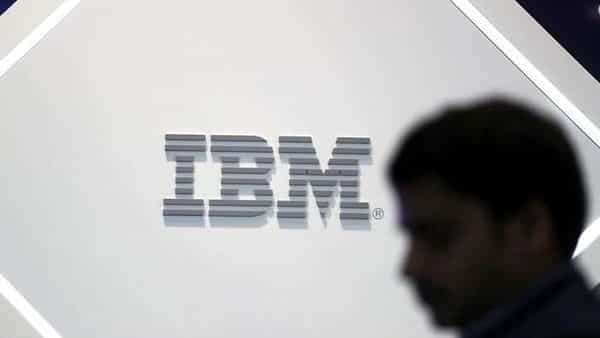 IBM plans to provide 30 million people of all ages with new skills needed for 'jobs of tomorrow' by 2030. (File Photo: Reuters)
