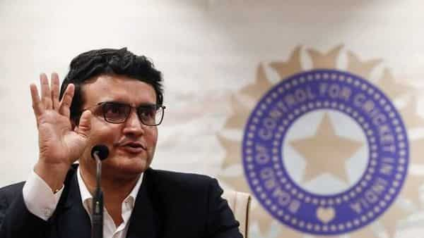 Coca-Cola had earlier onboarded Ganguly in a similar capacity in 2017. (REUTERS)