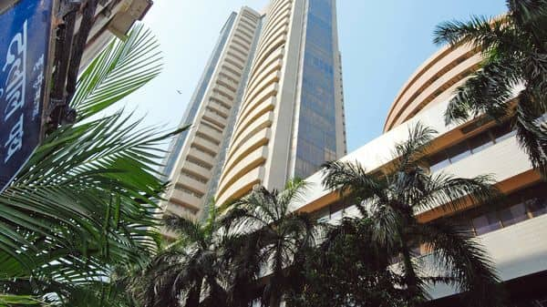 Day trading guide for Wednesday: Next upside target for Nifty is at 18,100. Immediate support for NSE Nifty to watch for weakness is at 17,958 levels, say stock market experts. (Mint)
