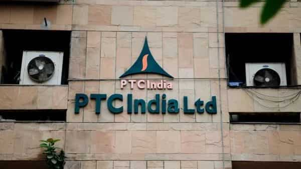 According to the PTC website, the power trader was set up in 1999 as a government initiated public-private partnership. (Mint)