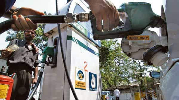 BPCL launches UFill