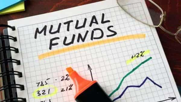 The record run in India's equity market is finding strong support from retail mutual fund investors.