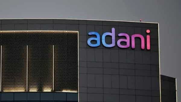 Adani Ports shares have surged 57% this year so far (REUTERS)