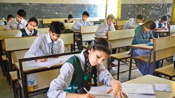 CBSE is offering 114 subjects for class 12 students and 75 subjects in class 10 and conducting them may take u-pto a minimum of 45 days.
