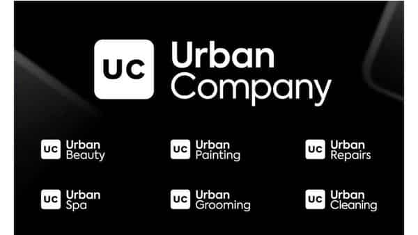 To improve the take-home earnings of its partners, Urban Company said it will marginally increase prices for high-demand services and reduce commissions.