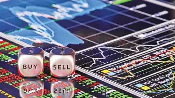 What mutual funds bought and sold last month
